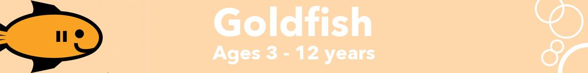 Goldfish_Banner.jpg