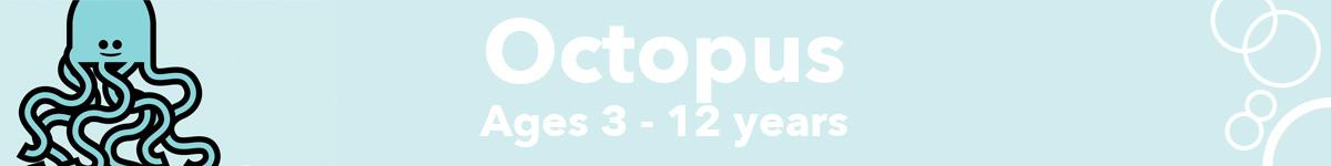 Octopus_Banner.jpg