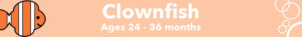 Clownfish_Banner.jpg