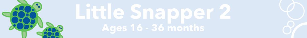 LittleSnapper2_Banner.jpg