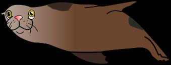SeaLion