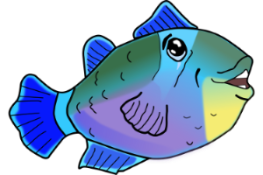 triggerfish.png
